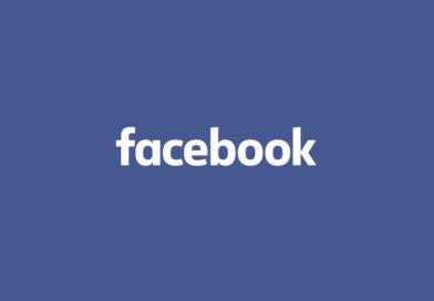 Facebook Seeks $10M Over Fake Instagram Accounts