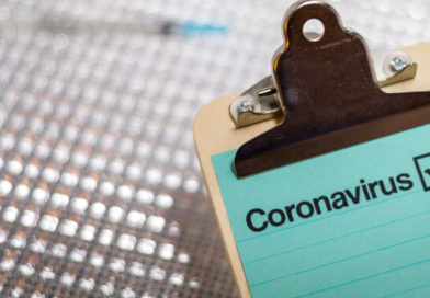 SEC Provides Conditional Relief and Assistance for Companies Affected by the Coronavirus