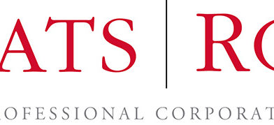 Coats Rose Adds Two Litigators to Dallas Office