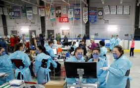 The Suits Employers Are Bracing For Post-Pandemic