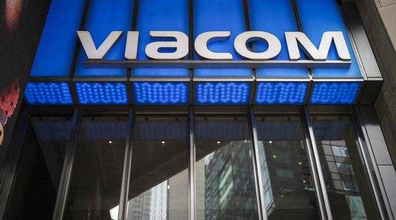 Viacom Prevails Against Netflix Poaching Lawsuit