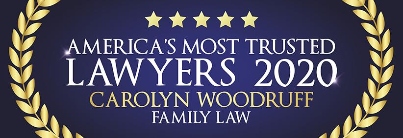 V2 Carolyn Woodruff - Banner AMTL 2020 V2