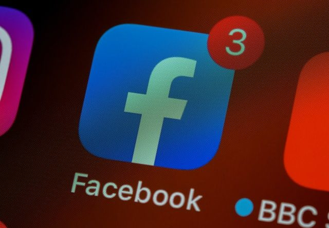 FTC suing to break up Facebook for antitrust violations and unfair competition