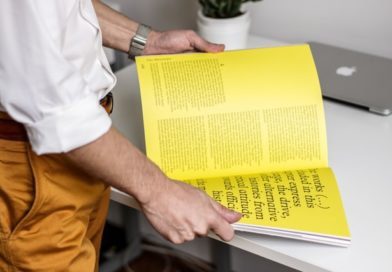 Best Ways You Can Grow Your Business Using Digital Printing