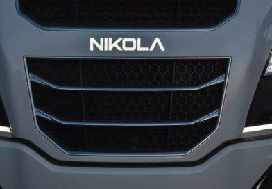 Nikola 2 Billion Lawsuit against Tesla Lives